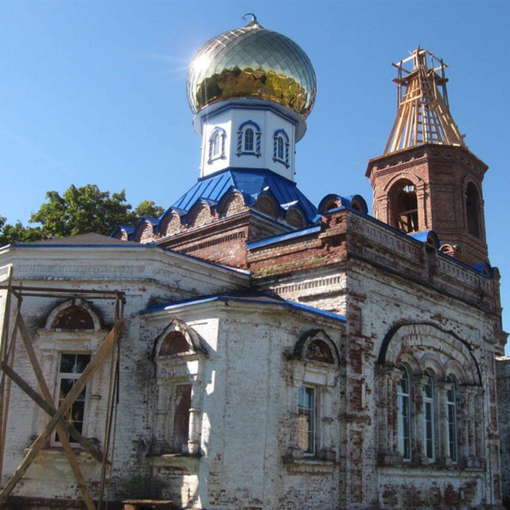 kazansk-bork1