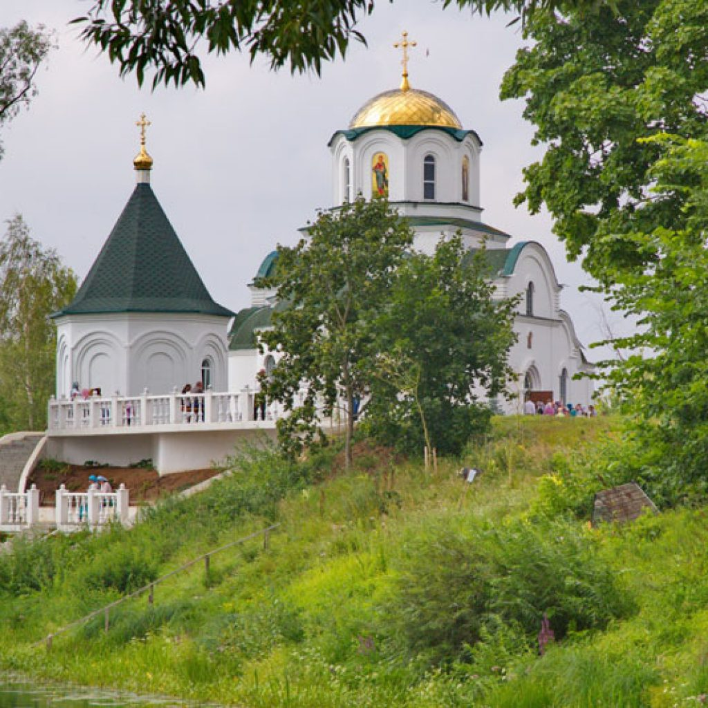 borkolabovo-1800