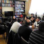 XVI Совещание православных сектоведов прошло в Беларуси