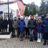 В Кировске проходят мероприятия, направленные на укрепление сотрудничества Покровского прихода с учреждениями образования