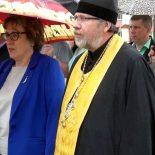 22 июня «День скорби» в Кличеве
